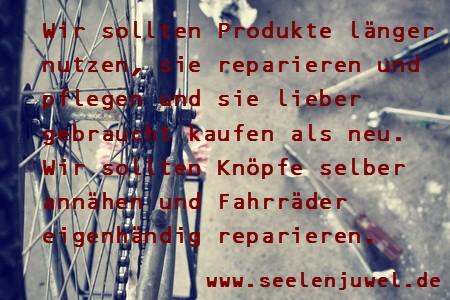 Wegwerfgesellschaft_s